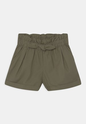 TODDLER GIRL UTILITY  - Shorts - desert cactus