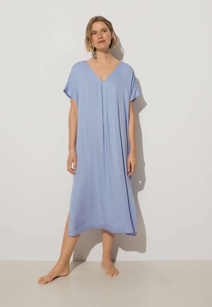 Nightie - blue