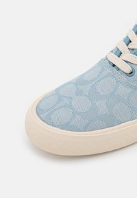 Coach - CITYSOLE - Trainers - periwinkle - 6