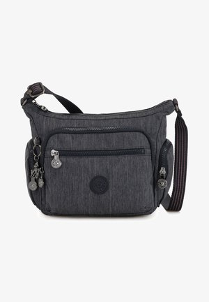 CLASSICS GABBIE - Across body bag - active denim