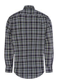 Andrew James - Shirt - tanne marine - 1
