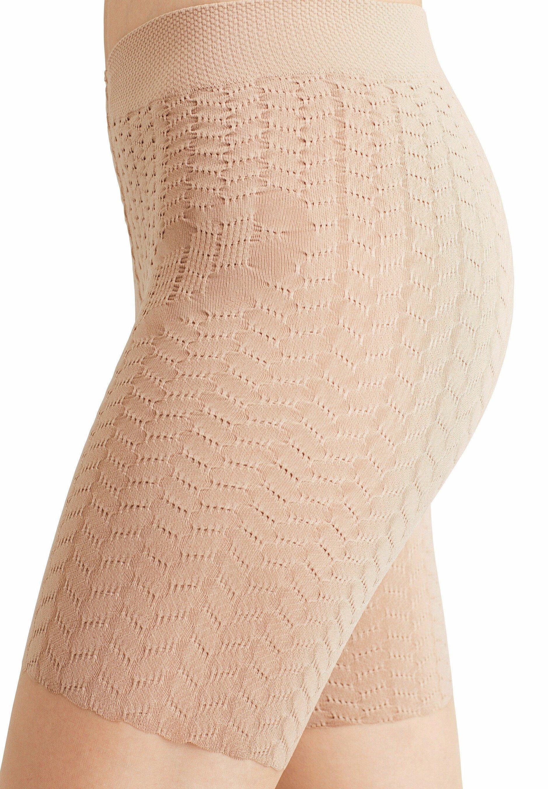 Femme Legging - powder