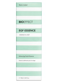 BIOEFFECT - EGF ESSENCE - Serum - - - 2