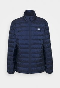 Levi's® - PRESIDIO PACKABLE JACKET - Doudoune - blues - 4