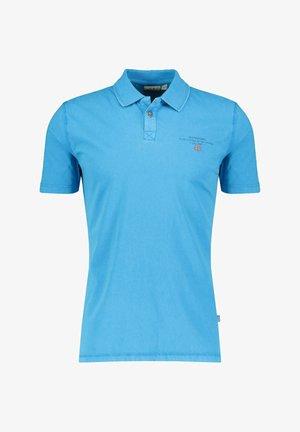 ELLI - Polo shirt - türkis (54)