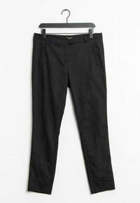 More & More - Trousers - black - 0
