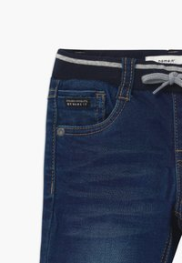 Name it - NMMBOB DNMACLAS - Relaxed fit jeans - medium blue denim - 2