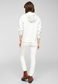 s.Oliver - JAS - Light jacket - offwhite - 2