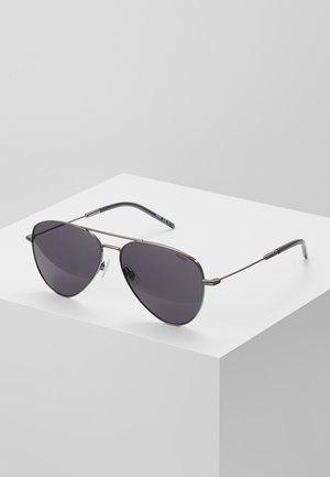 Sunglasses - ruthen