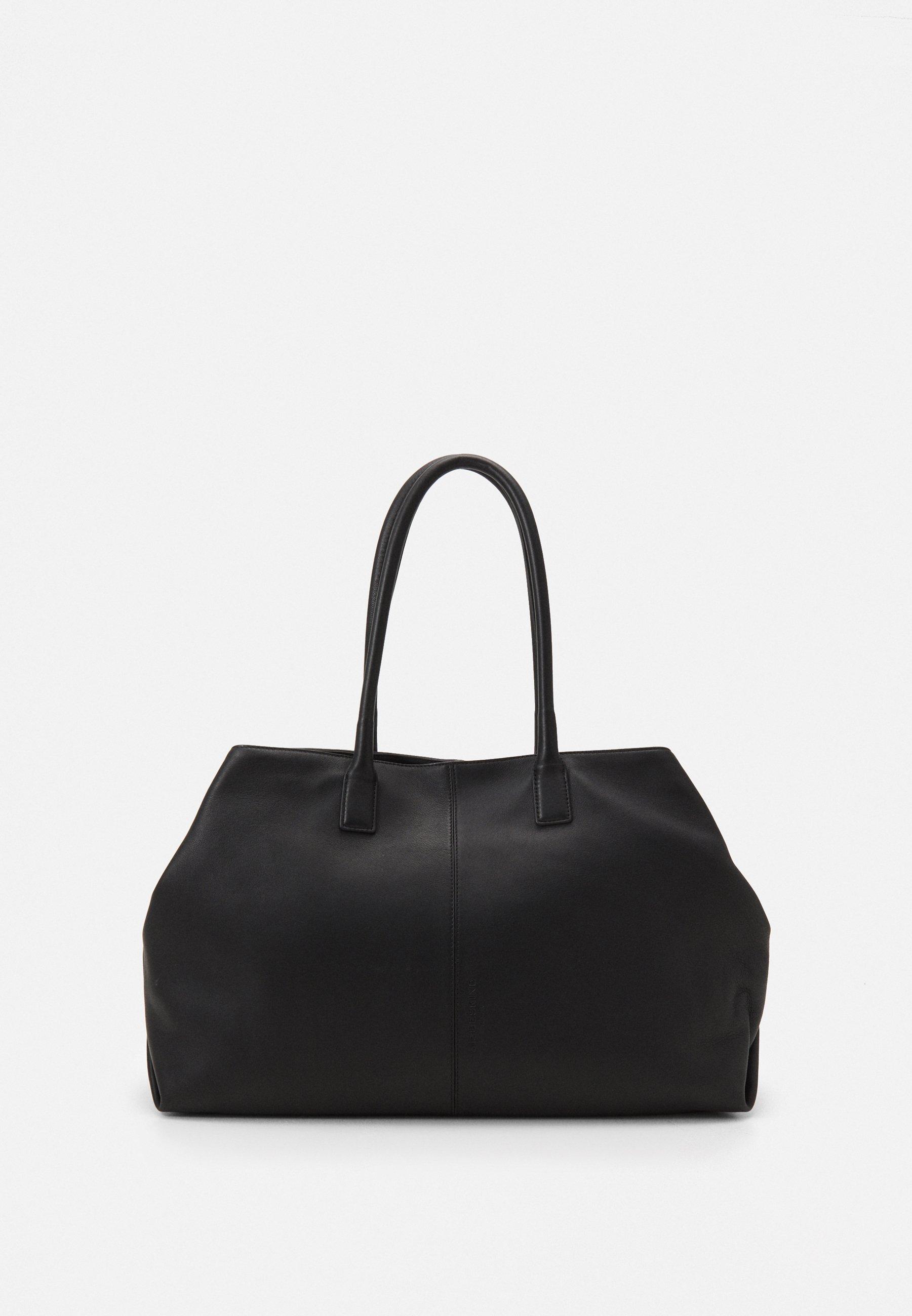Women CHELSEA - Tote bag