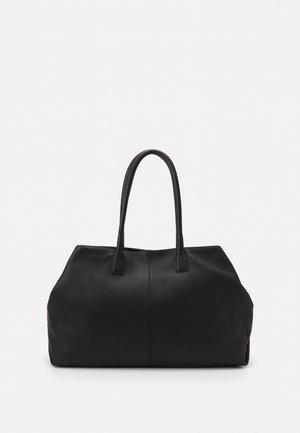 CHELSEA - Bolso shopping - black