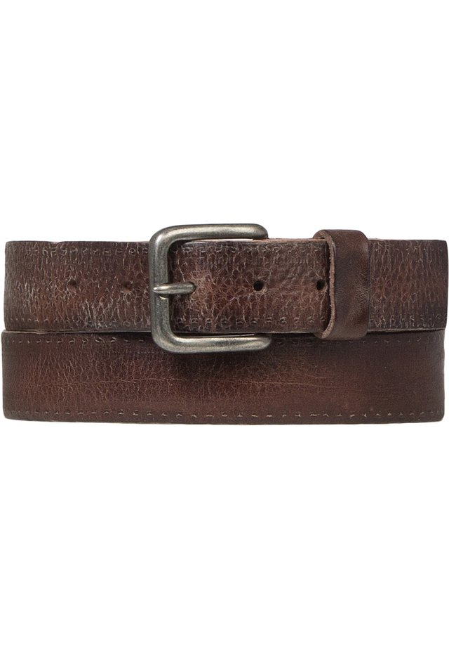 Riem - brown