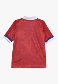 adidas Performance - RFU H UNISEX - National team wear - red - 1