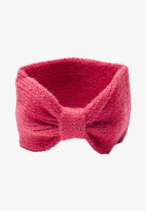 SPARKLE KNOT - Hair removal Accessory - Pink