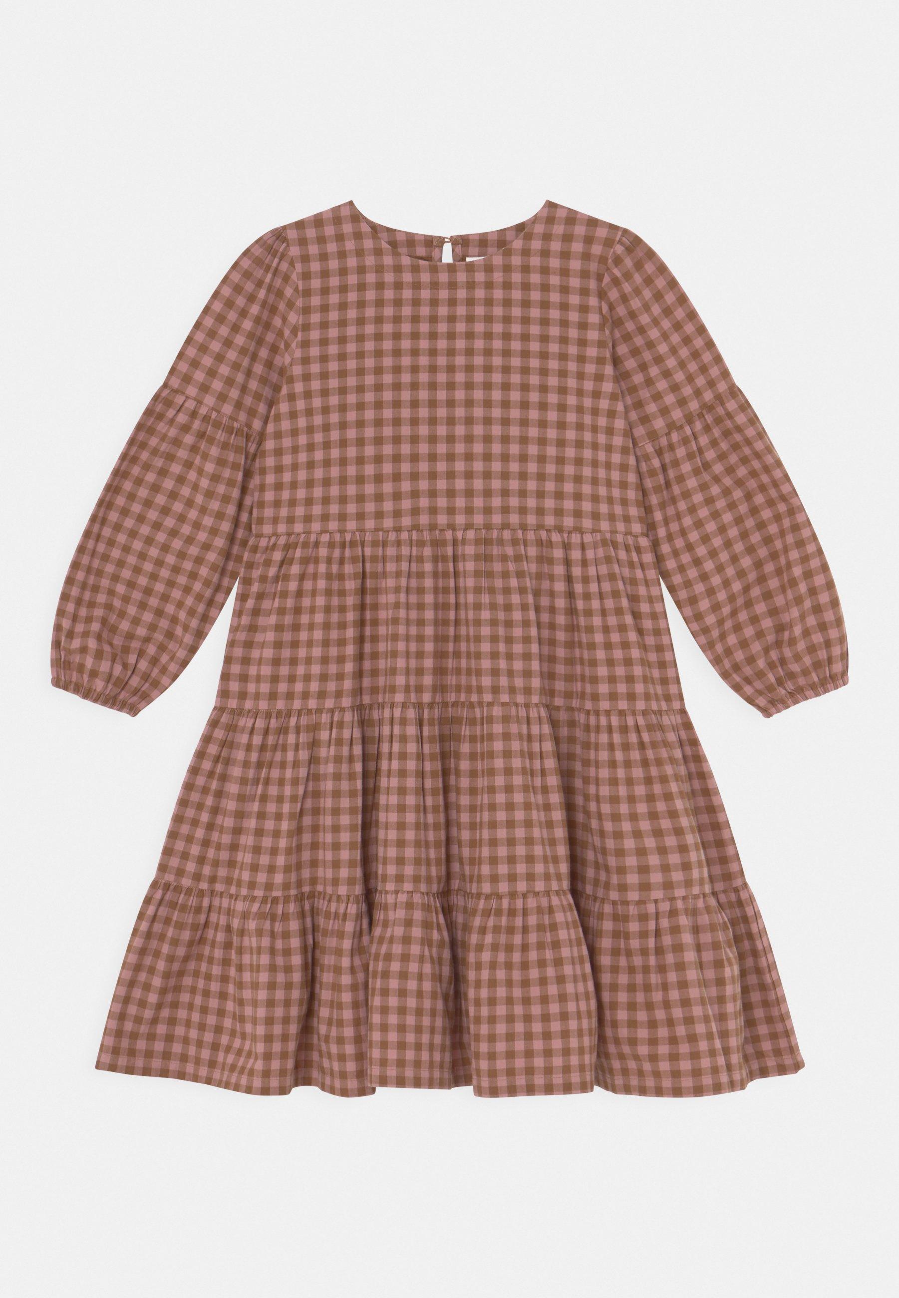 Kids VALYAH - Day dress