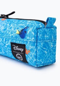 Hype - NEMO - Pencil case - blue - 2