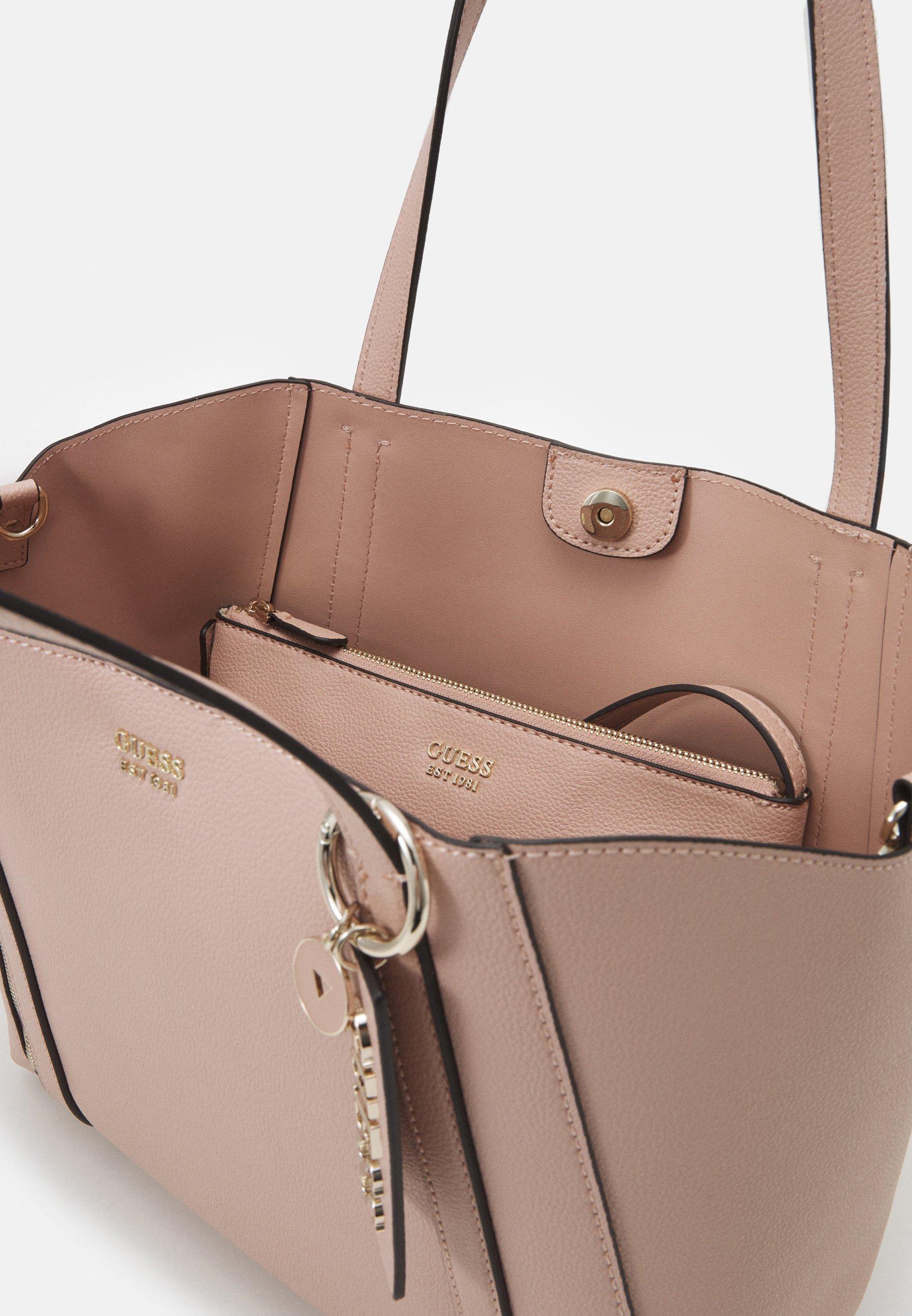Women NAYA TOTE SET - Handbag