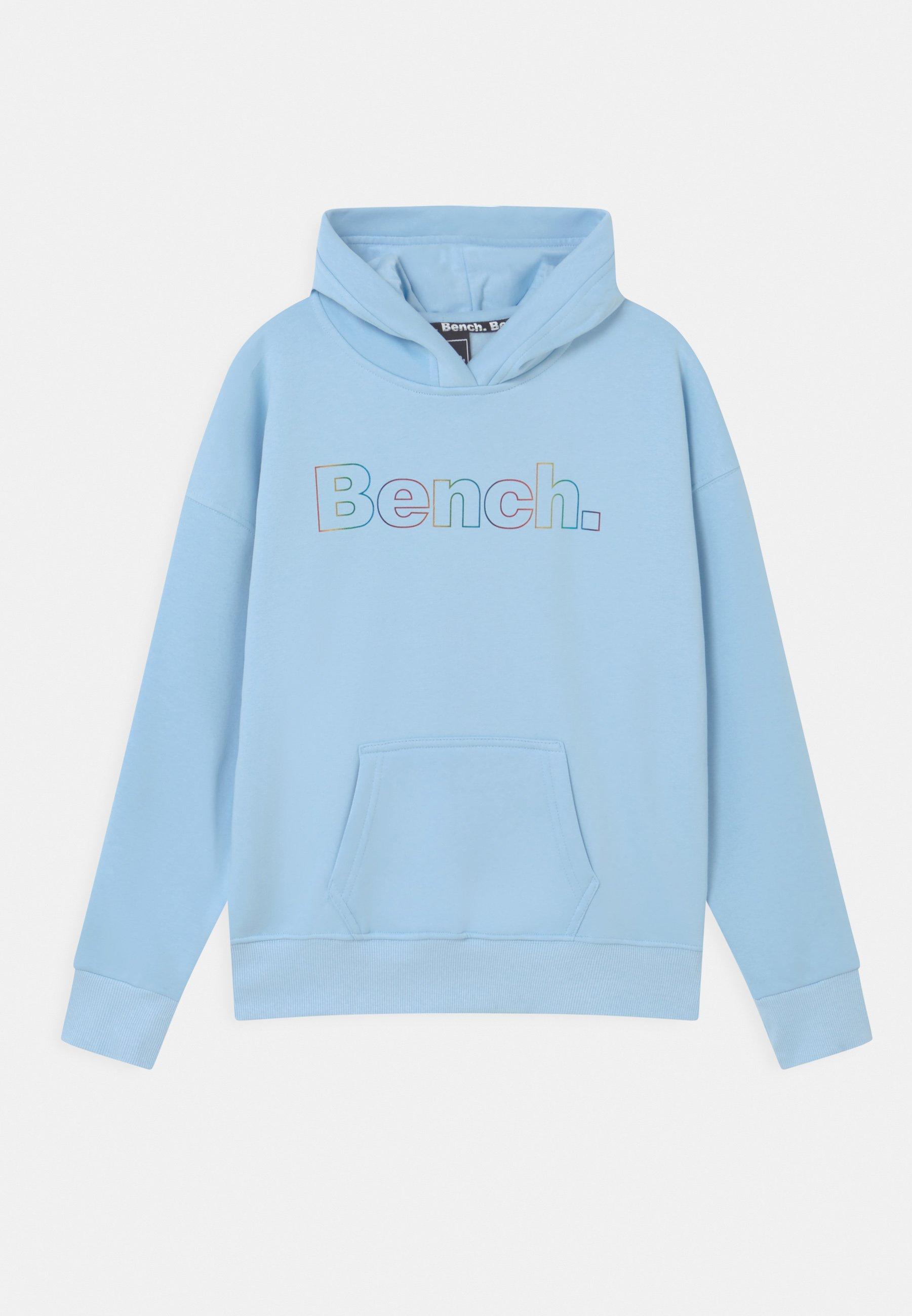 Kids BRIELLE - Sweatshirt