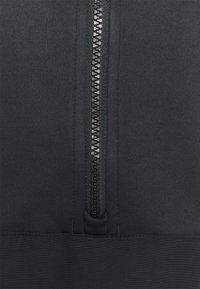 Burton - CROWN  - Softshelljakke - true black - 2