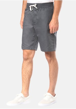 STANLEY - Shorts - anthracite