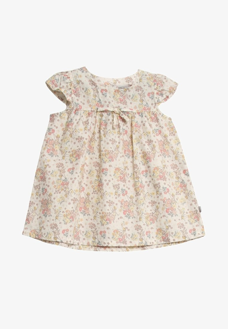 Wheat - TINKER BELL - Day dress - ivory