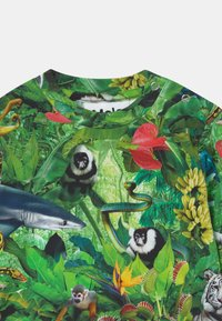 Molo - ELOY UNISEX - Long sleeved top - fantasy jungle - 2