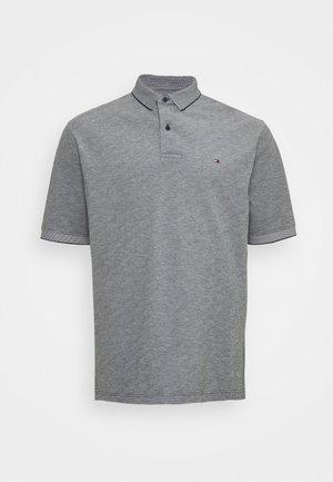 OXFORD REGULAR - Polo shirt - desert sky