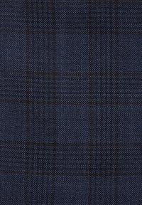 Van Gils - Suit trousers - blue - 6
