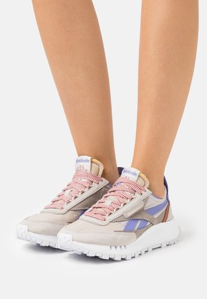 LEGACY - Trainers - beige