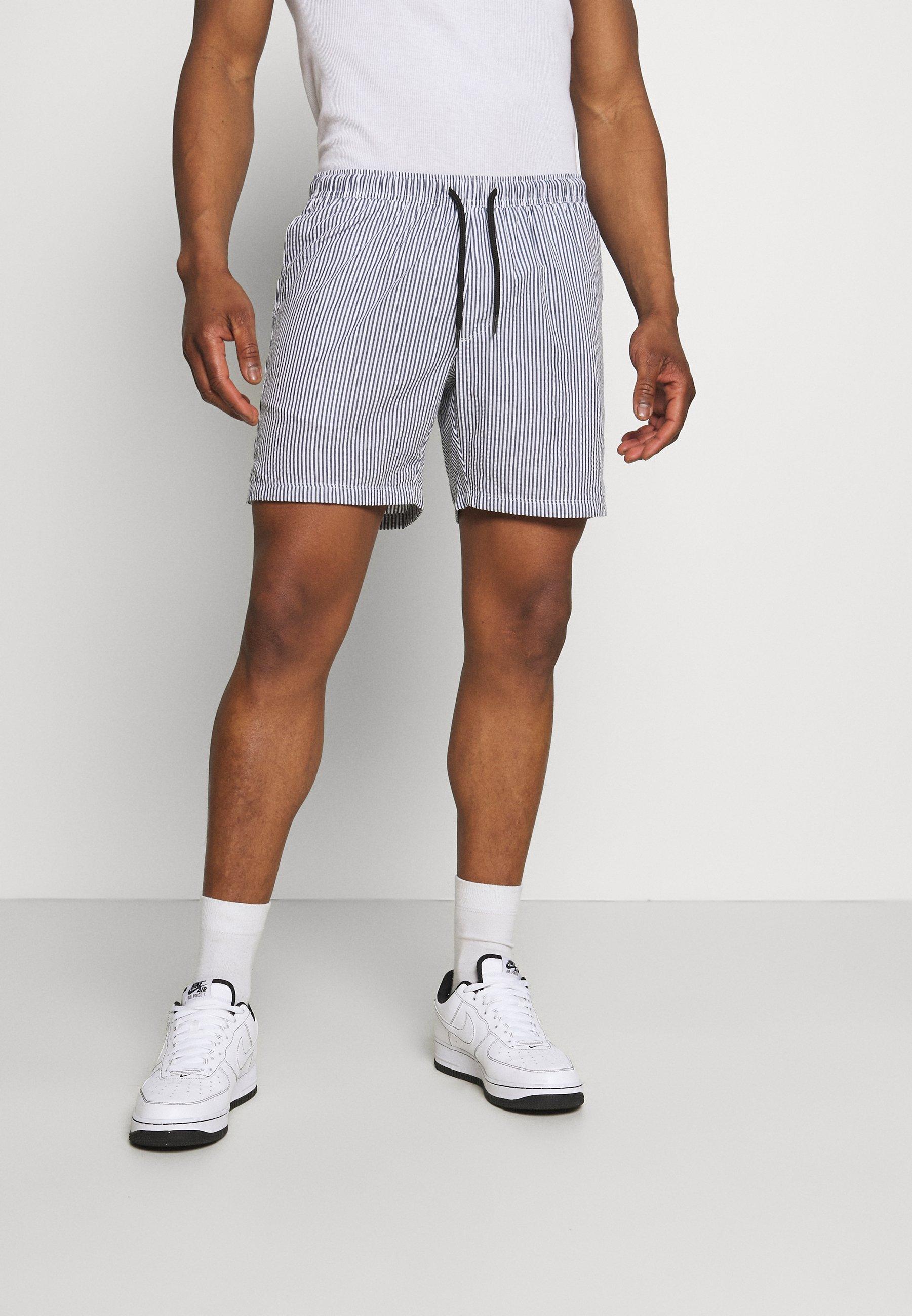 Homme IAN - Short