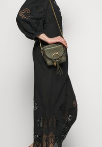 See by Chloé - Kalhoty - black - 4
