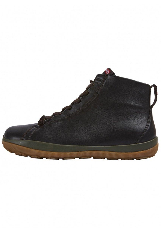 Herrer PEU PISTA GM - Sneakers high