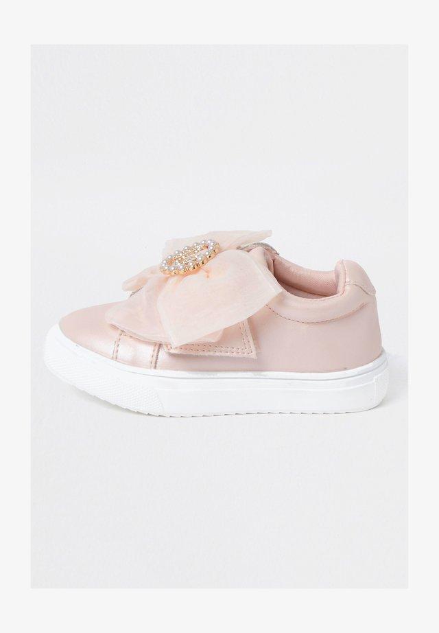 Zapatillas - pink