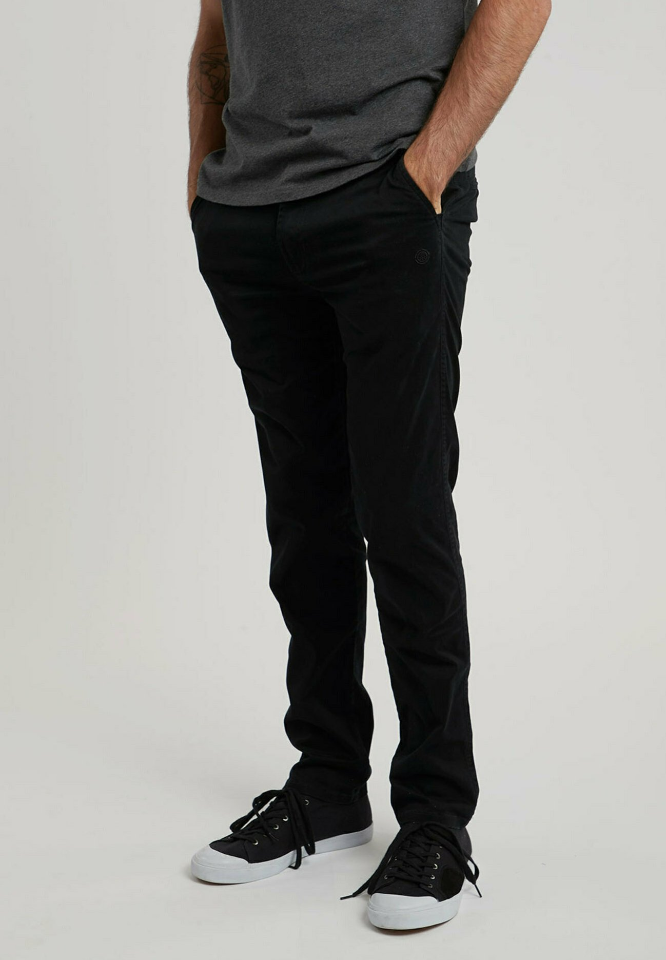 Uomo SAWYER  - Pantaloni