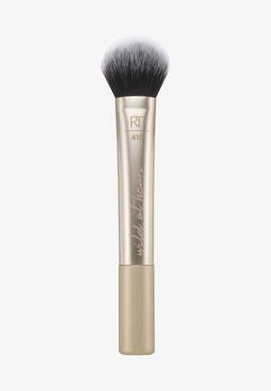 ANIMALISTA ROUND BLUSH - Powder brush - -