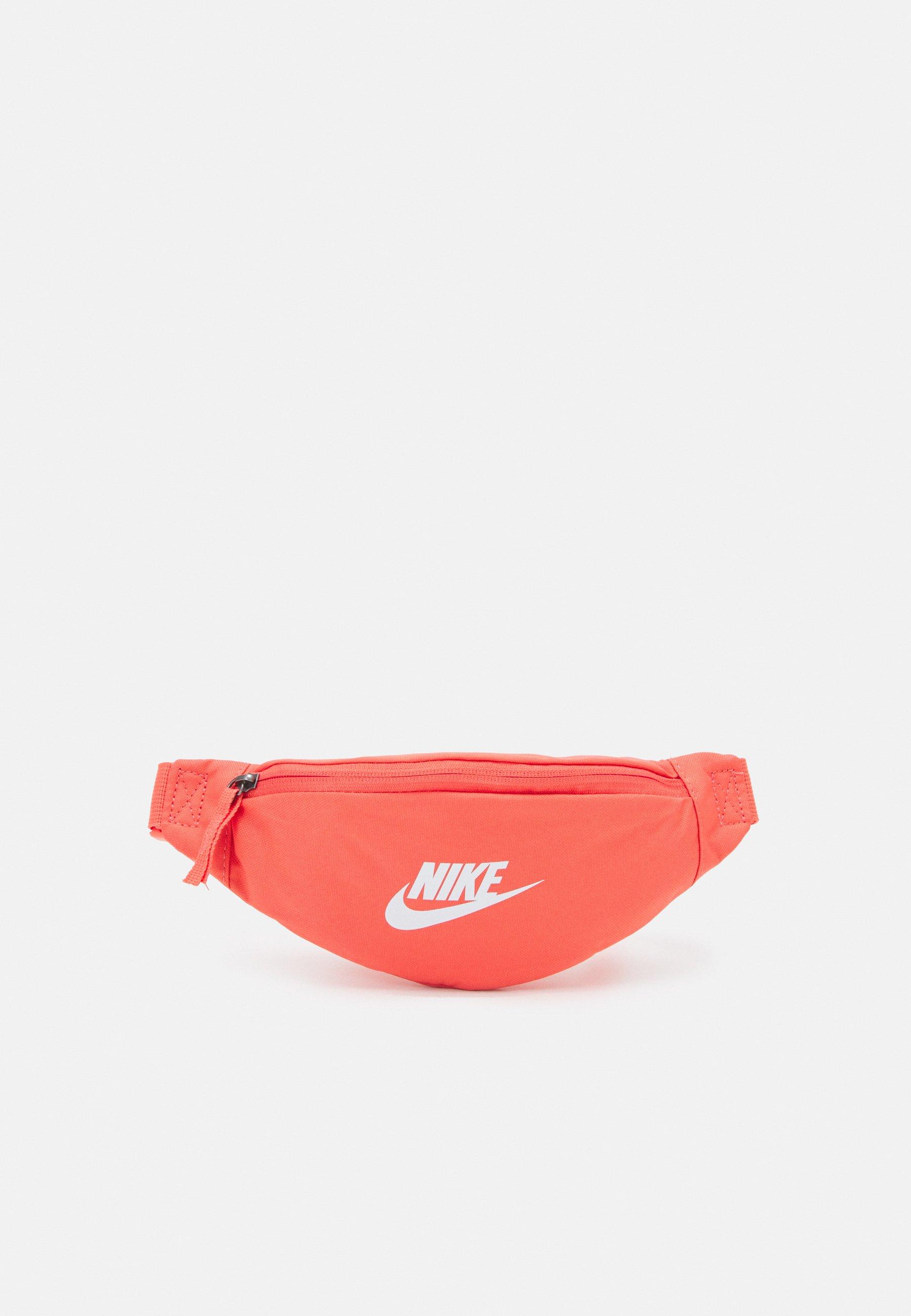 Men HERITAGE WAISTPACK UNISEX - Bum bag