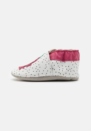 DRAGON FRUIT - First shoes - blanc