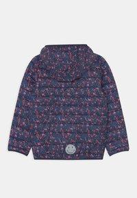 Staccato - KID - Winter jacket - dark blue - 1