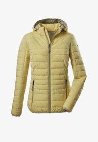 Killtec - Winter jacket - sun - 0