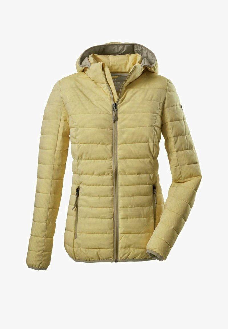 Killtec - Winter jacket - sun