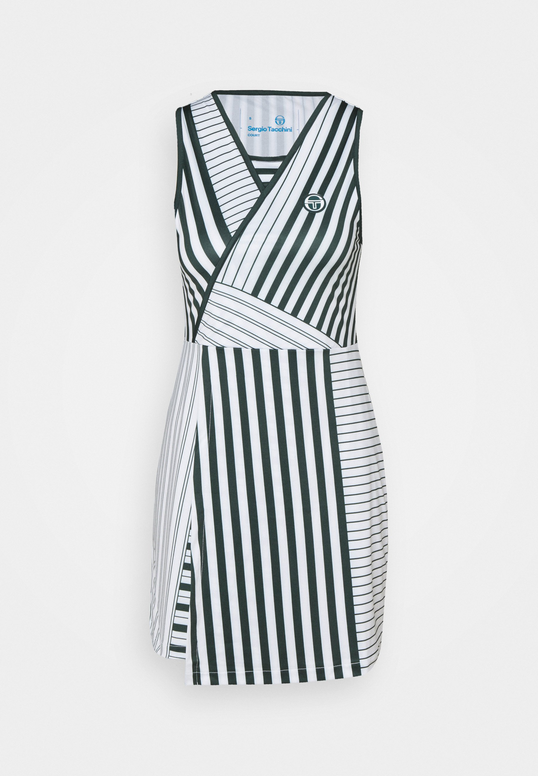 Women MELBOURNE DRESS - Sports dress