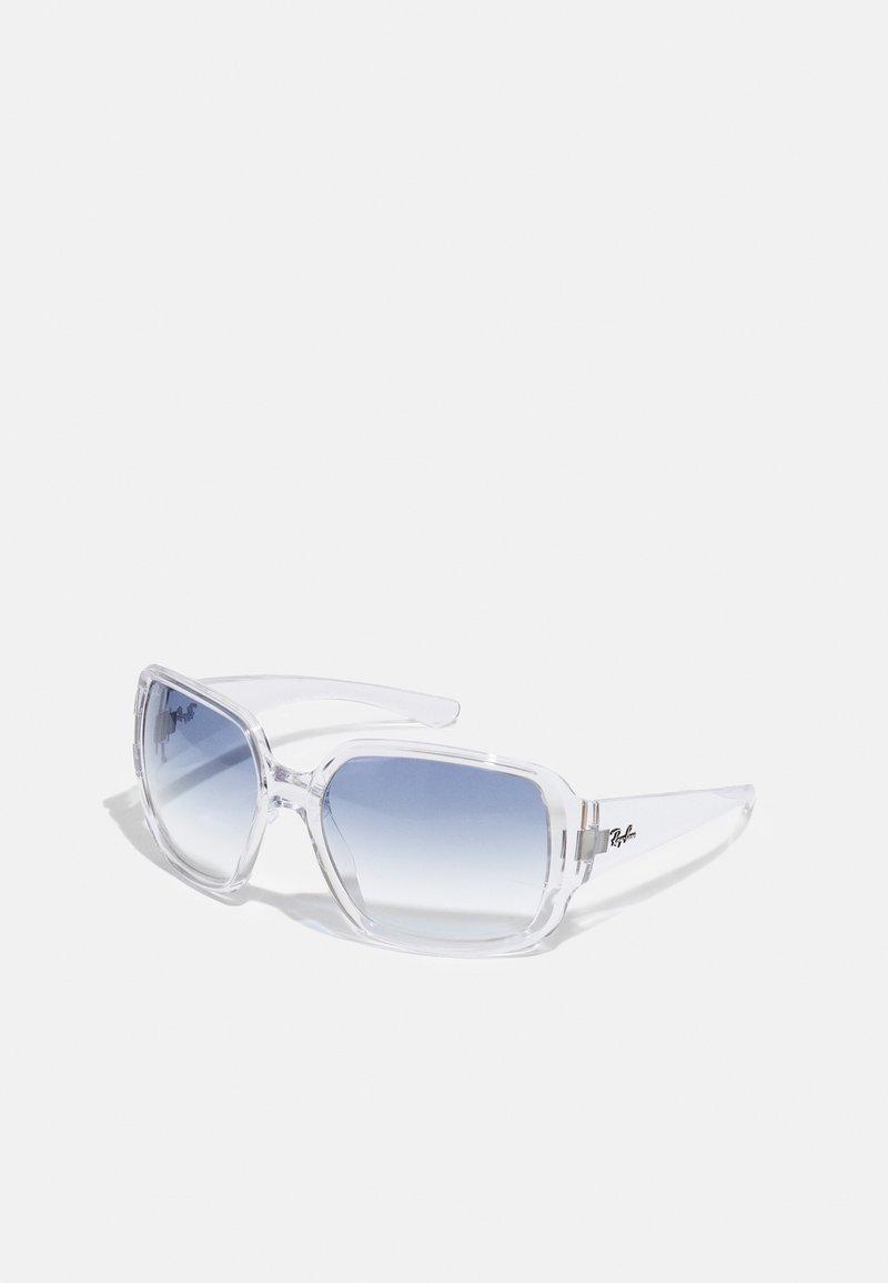 Ray-Ban - Solglasögon - transparent