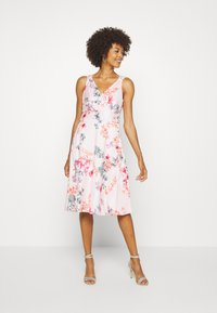 comma - Day dress - light pink - 1