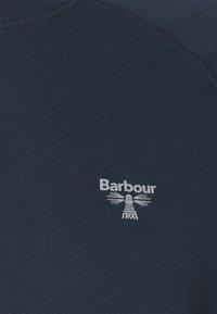 Barbour Beacon - CREW - Sweatshirt - new navy - 2