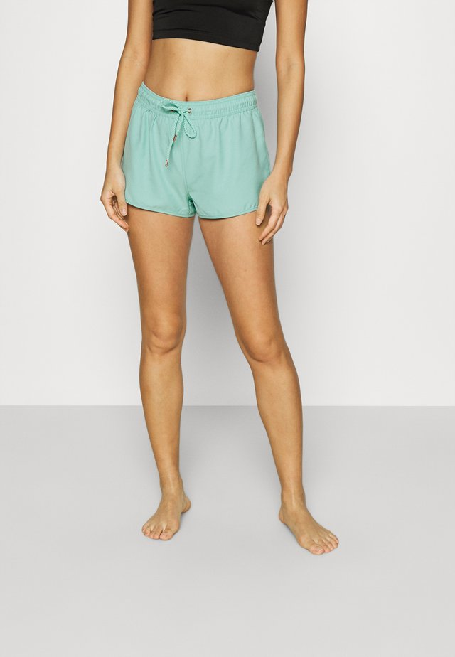 GREENY WOMENS - Beach accessory - blue/mint