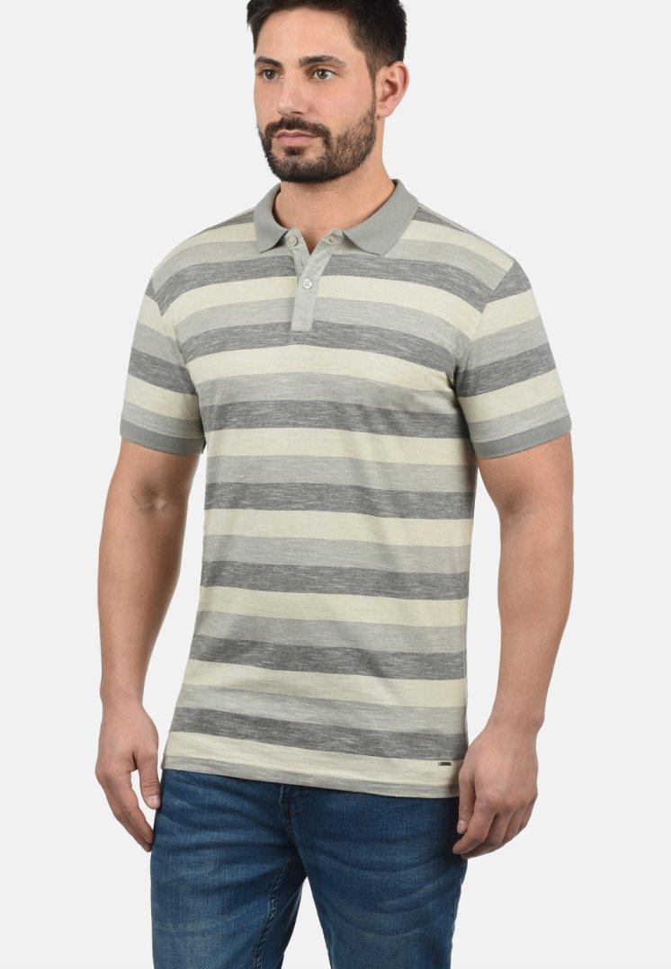 Herren MHICCO - Poloshirt