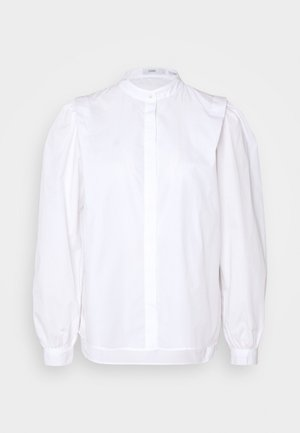 KEA - Button-down blouse - white