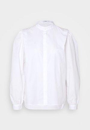KEA - Skjorte - white