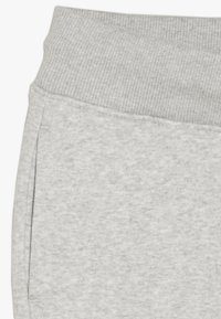 Tommy Hilfiger - ESSENTIAL - Tracksuit bottoms - grey - 2