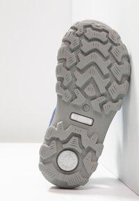 Primigi - Sandals - bluette - 5